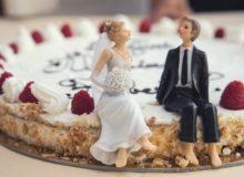 BRAČNI HOROSKOP: Datum svadbe otkriva kakav će vam brak biti i najveći problem koji vas u njemu čeka