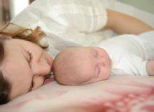 RODITELJSKI HOROSKOP: Mesec rođenja otkriva u kakvu će vam osobu dete porasti